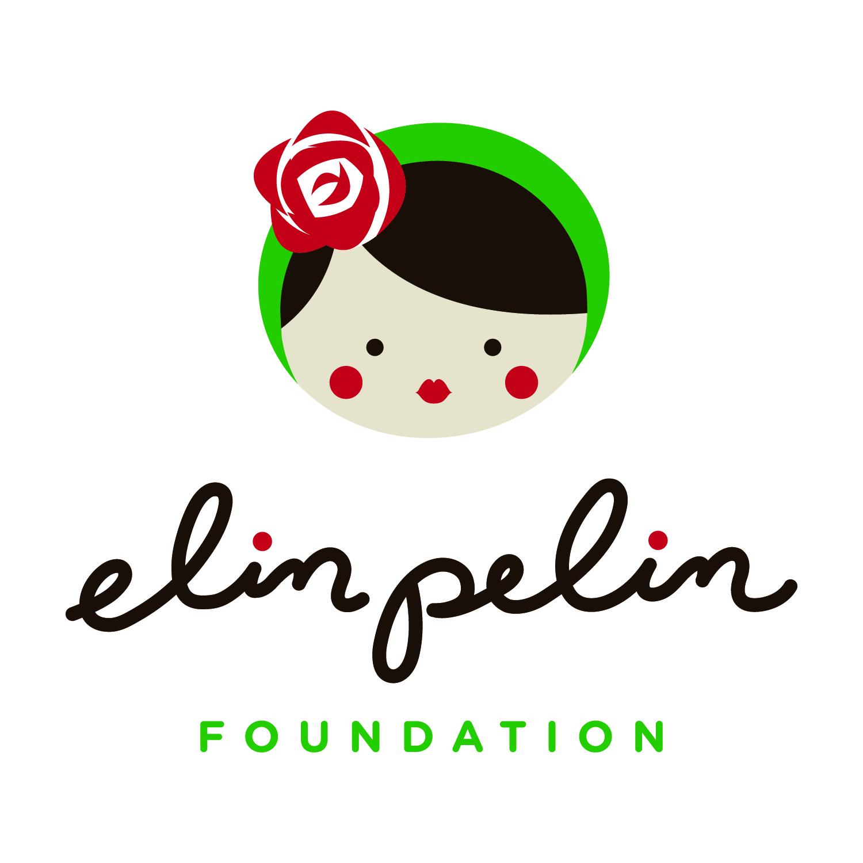 Elin Pelin Fondation