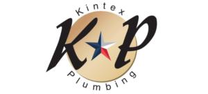 Kintex Plumbing
