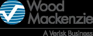 WoodMac_logo_strapline_CMYK